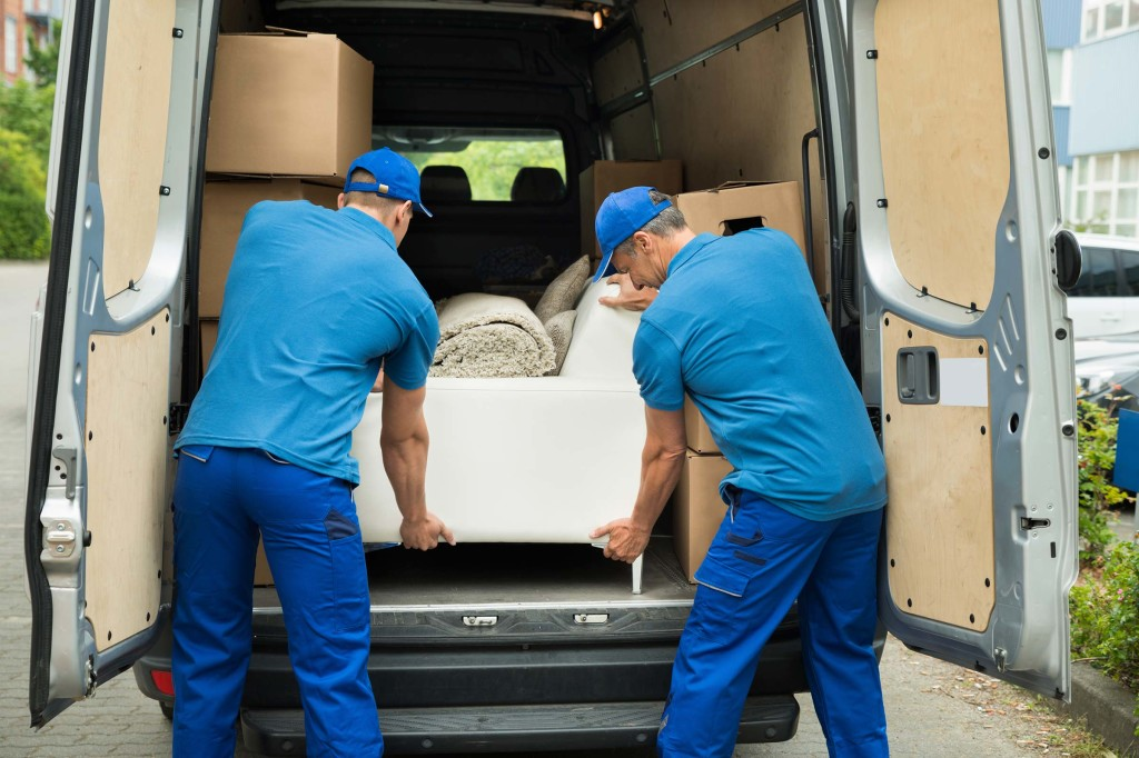 professional-packers-movers
