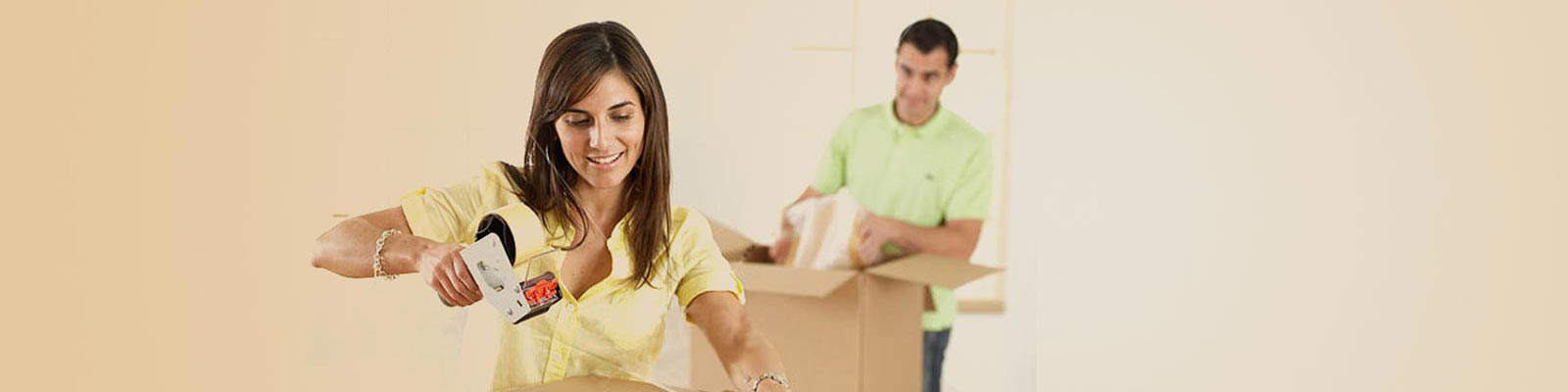Shainex Relocation - Packers and Movers in Delhi