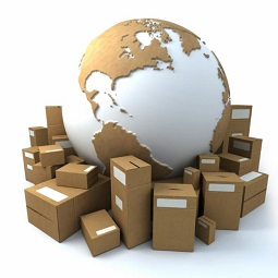Packers and Movers Dwarka Sector 26, 27 Delhi