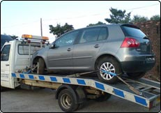 Car Transportation Services, Car Carrier Delhi
